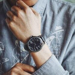 Fashion Trends Minimalist Watch Men And Women Couple Watch Mathematics Symbol Printed Analog Quartz Wrist Watch reloj saat