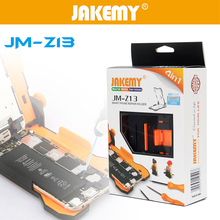 JM-Z13 Precision 4 In 1 Great Mobile Phone Maintenance Support Holder Repair Tools For IPhone Phone Computer Board