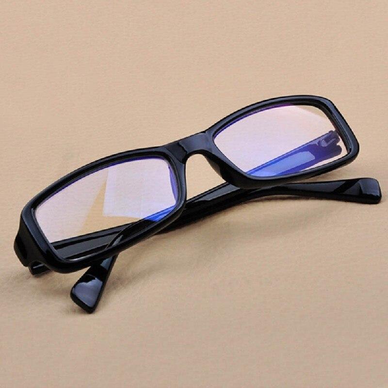 cf71e2323d14e Das Mulheres dos homens Óculos de Armação Anti-fadiga Óculos de Computador  Dos Quadros Dos