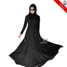 Caftan Musulmane Limited Adult Polyester Fashion None Djellaba Islamic Clothing For Women 2016 New Muslim Abaya