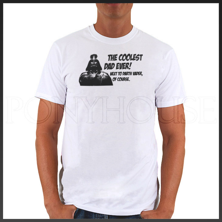 Compare Prices on Coolest T Shirts- Online Shopping/Buy Low Price ...