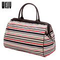 New 2017 Women Travel Bags Fashion Casual Business Vintage Handbags Large Capacity Bag Size 44*30*20cm OS-AY-004