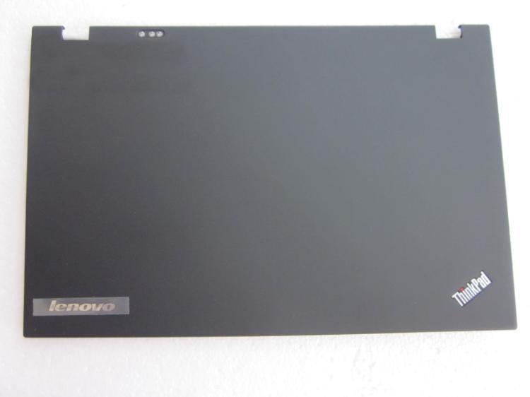 Nuevo/orig Lenovo T520 T520i W520 W530 T530 cubierta trasera LCD pantalla trasera 04W1567