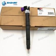 8 шт. Оригинальный Новый инжектор 28229873, 33800 4A710, 33800-4A710, 338004A710