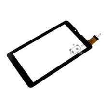 7 pulgadas Para Wexler TAB A742 A740 A744 XCL-S70025C-FPC1.0 pantalla táctil de la tableta