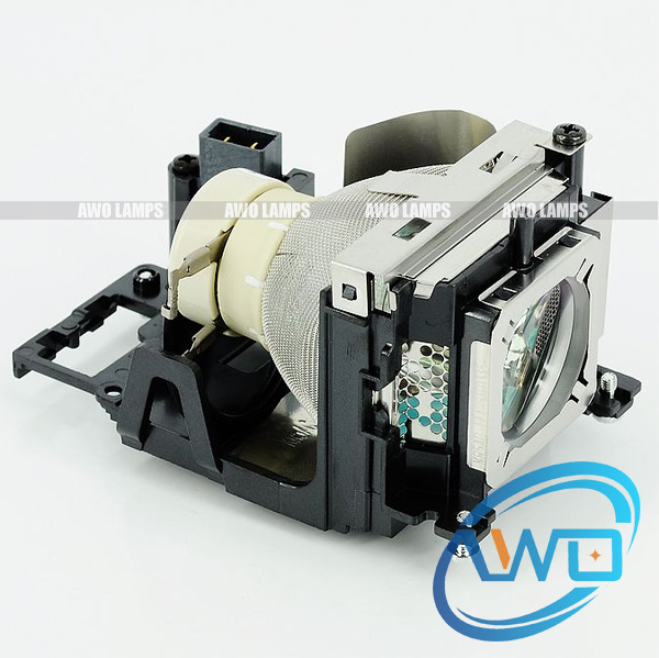 Free shipping ! 610-345-2456 / LMP132 Original Projector Lamp for SANYO PLC-XE33/XR201/XW200/XW200K/XW250/XW250K/XW300 Projecto пзбф английский фарфор