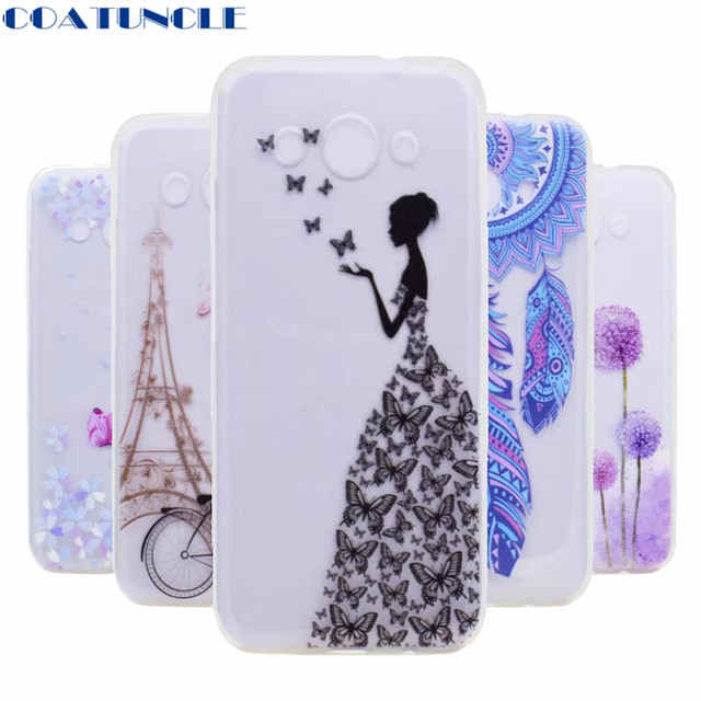 coque huawei y3 2015
