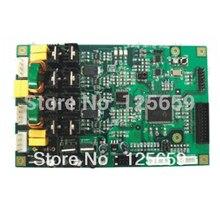 Infiniti drive board for 3308B 33VB 3312C 33VC 33VC Printer part