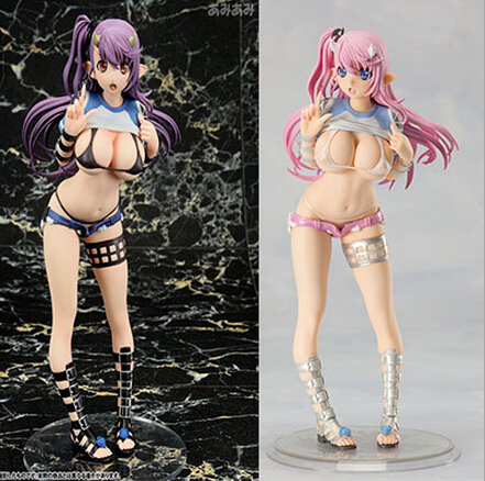 NEW hot 22cm sexy adult Seven Deadly Sins Asmodeus Leviathan Envy collectors action figure toys Christmas with box the seven deadly sins nanatsu no taizai serpent s sin of envy leviathan 22cm pvc action figure doll toys