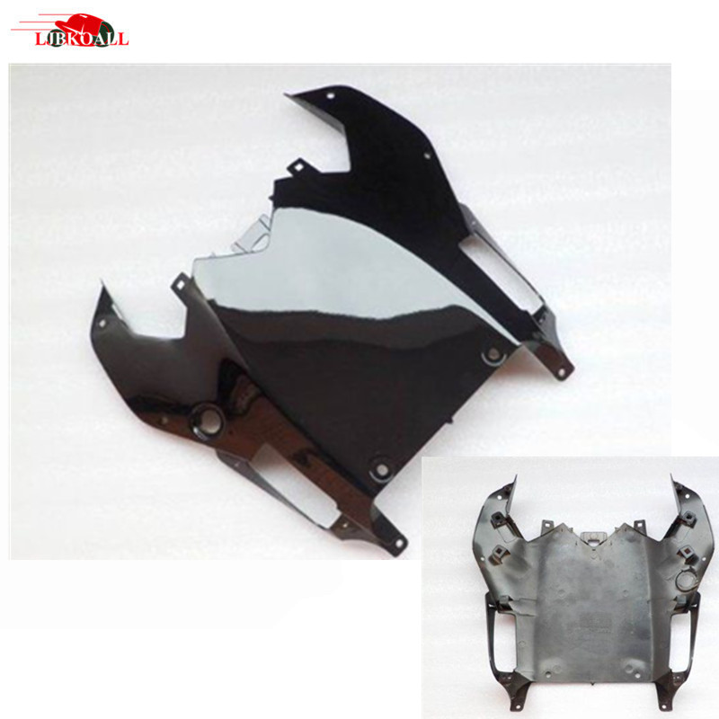 New Motorcycle Lower Under Tail Fairing Black Plastic For Yamaha YZF R6 YZFR6 600 2008 2009 2010 2011 2012 2013 2014 2015 2016