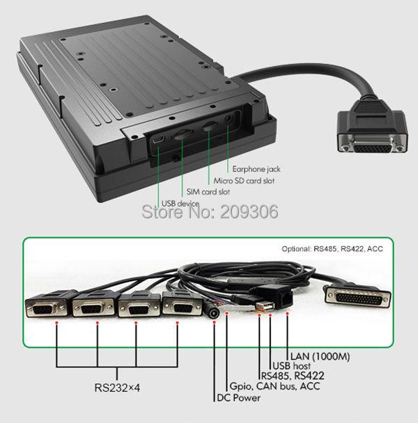 PC7105-4