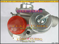 TD04L 49377-06201 49377-06200 49377-06213 Турбокомпрессор Для VOLVO XC70 XC90 2003-09; S60 S80 V70 03-08 B5254T2 2.5L T 210HP