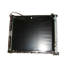 Transfer Belt (ITB) Assembly For Canon MF621 MF623 MF626 MF628 MF8210 MF8230 MF8250 MF8280 MF8240 MF621 LBP7110 LBP7100