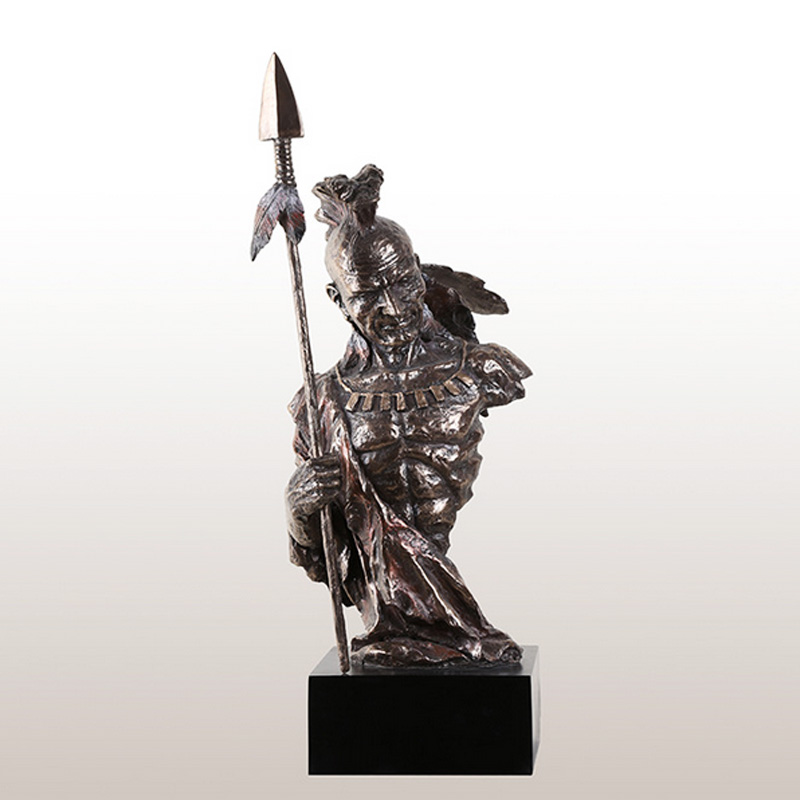 Online Get Cheap Statue Indian -Aliexpress Alibaba Group - living room statues