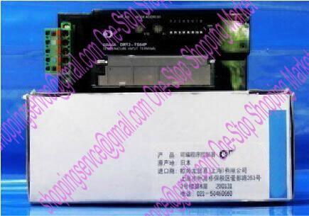 New Original DRT2-TS04P PLC module Programming controller Temperature control