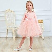 070ed41244f4c Popular Kids School Girl Costume-Buy Cheap Kids School Girl Costume ...
