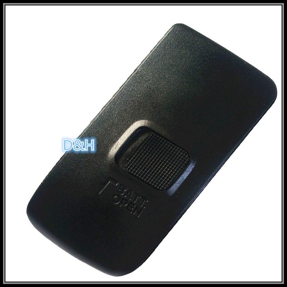 YN685 Flash Battery Door Cover Lid For YONGNUO YN685 Replacement Unit Repair Part
