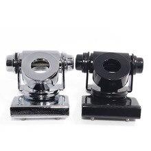 SURMEN support dantenne Mobile K3 66 support Radio de voiture couvercle de coffre hayon pince de montage K366 pour Radio Mobile (Mini RB 400) K3 66