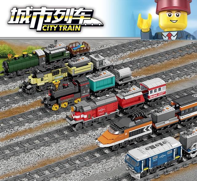 KAZI-Technic-legoing-City-Train.jpg_640x640