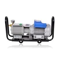 RU EU free tax Self-priming Water Jetting Machine 220V Family expenses car washer OJ-280