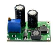 Módulo de Potência Dc-dc Step-down Ajustável Conversor Buck Módulo 3-80 V 24 e 48 e 60 e 72 Saída 3 e 5 e 12 e 24