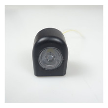Electric Scooter LED light Headlight replacement repair for m365 parts electric scooter accessories