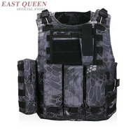 Tactical clothing camouflage suit combat uniform military clothing special forces uniforms us army military uniform DD1204