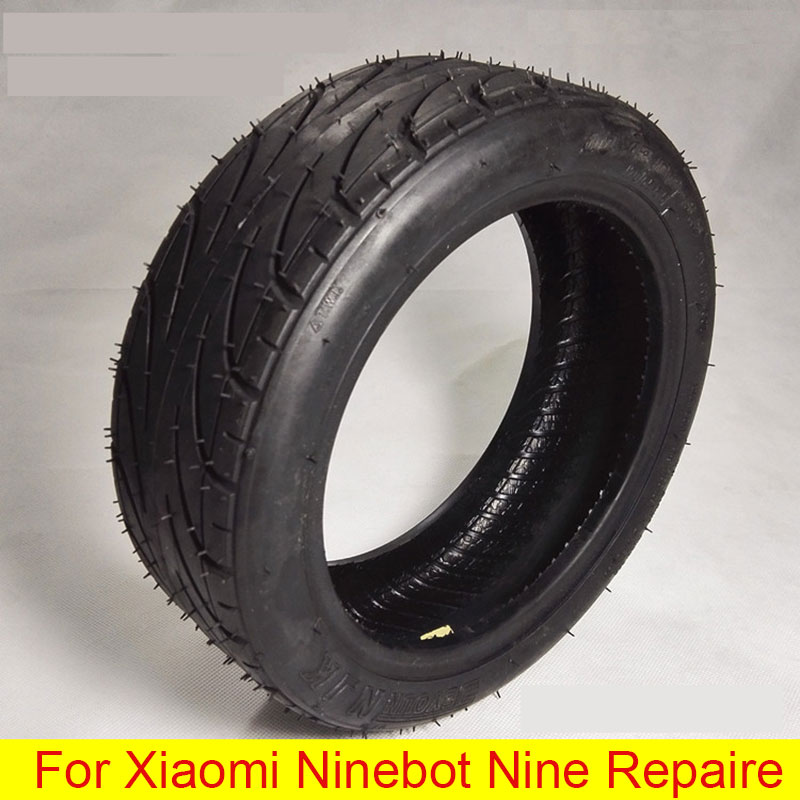 tyer repair for Xiaom hoverboard tyre repair for Xiaom balence scooter tyer for Xiaomi Ninebot 9 and Xiaomi pro hoverboard ...