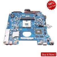 NOKOTION DA0HK5MB6F0 MBX 269 Mainboard For Sony SVE151 SVE15 Laptop Motherboard HM76 DDR3 A1876100A A1876099A HD7600 GPU