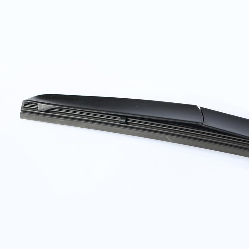 KCTION Autó szélvédőtörlő lapát BMW 3-as E46 sorozathoz - Autóalkatrész - Fénykép 4