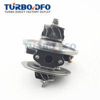 לנדרובר ריינג 'רובר ספורט 3.6 TDV8 272 טורבינת turbo מחסנית chra core מאוזן hp 2005-54399700112 54399880112