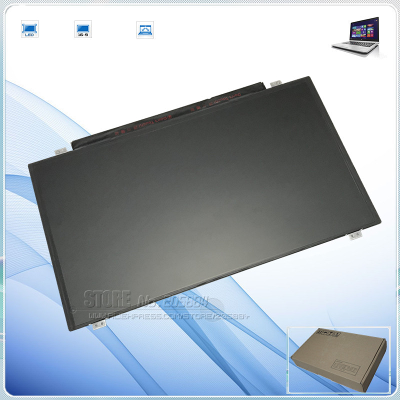 FOR thinkpad E440 E450 E450C E455 E460 E465 E470 E470C E475 E480 E485 laptop screen 14.0 inch IPS 11 3v 47wh new original laptop battery for lenovo 45n1754 45n1755 45n1756 45n1757 e450 e455 e450c series