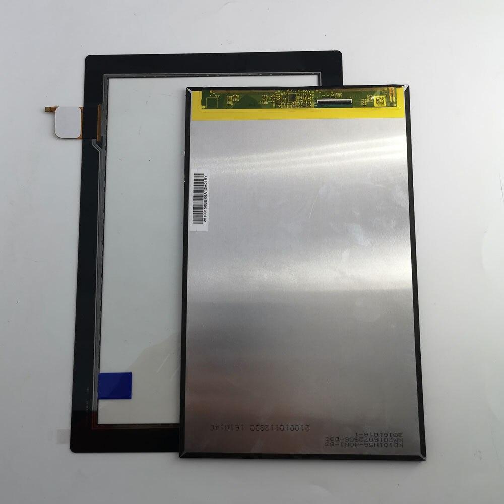 10.1 INCH KD101N56-40NI-B3 LCD For Lenovo MIIX 310-10ICR Miix 310 Miix310 lcd display touch screen digitizer sensor replacement10.1 INCH KD101N56-40NI-B3 LCD For Lenovo MIIX 310-10ICR Miix 310 Miix310 lcd display touch screen digitizer sensor replacement