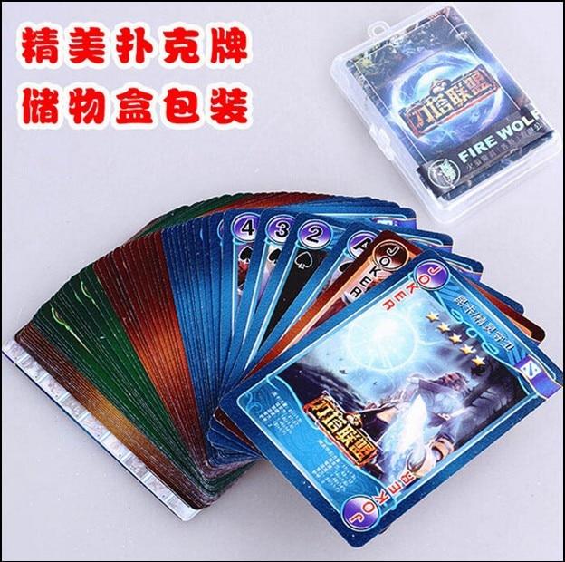 card games turrets gambling