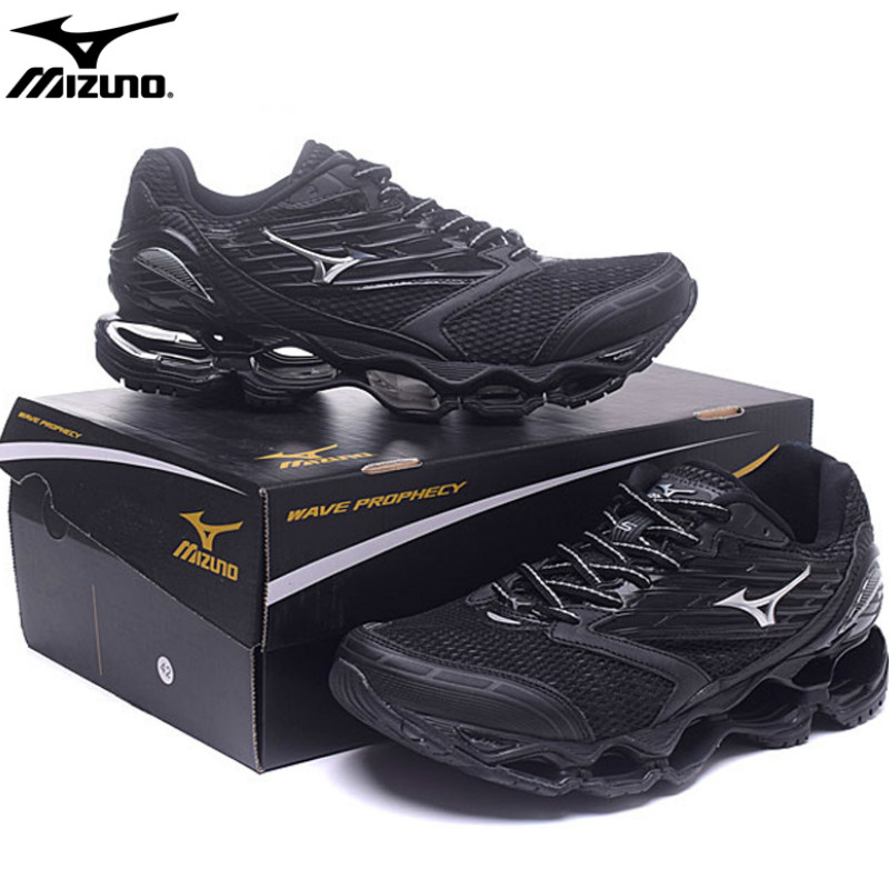 8b5340c3d5d1 ... release date mizuno wave prophecy 5 professional women shoes running  shoes stable sports outdoor sneakers women