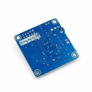 Image 5 - لوحة تطوير VS1003B VS1053 MP3, وظيفة التسجيل على متن الطائرة
