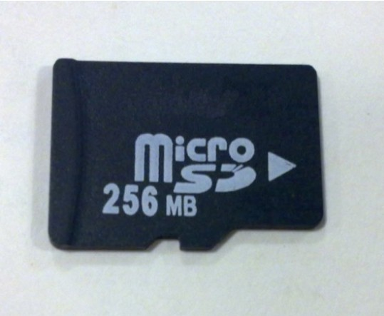 10Pcs/Lot 64MB 128MB 256MB 512MB 1GB 2GB 4GB 8GB TF Card Micro SD Cards Micro SD TF Memory Card