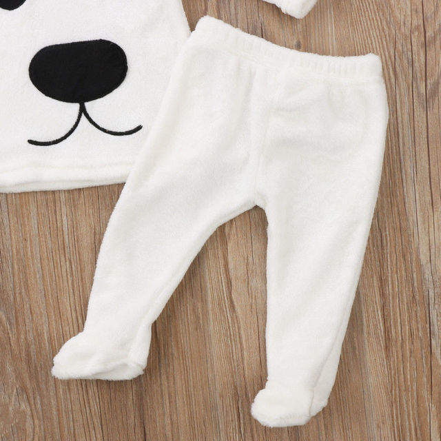 cute baby boy clothes 4