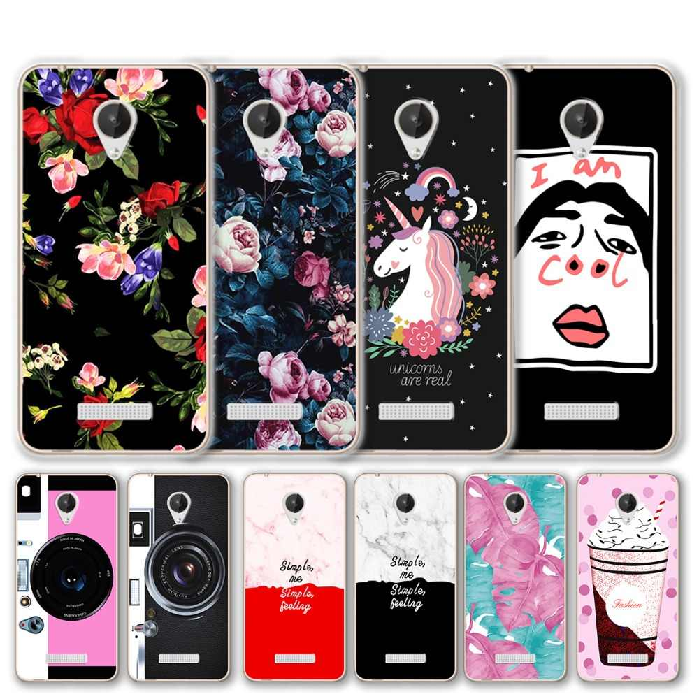quality design 84abc 37acd YOUVEI Phone Cases For Micromax Q409 New Painted Chic Lovers Style Back  Cover Case For Micromax Spark Q380 Q415 Q351 Q346 D303