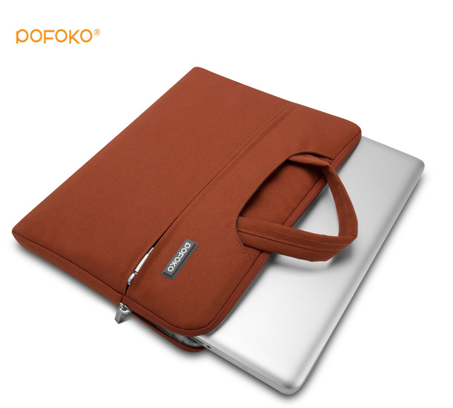 "Notebook Laptop Sleeve Case Pouch Carry Bag For 12.3"" Microsoft Surface Pro 4  Pro 2 / 3 / RT Surface Book 13.5 inch  Tablet PC"