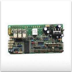 95% nowy dla komputer pokładowy circuit board BB76J820G02 dobra praca