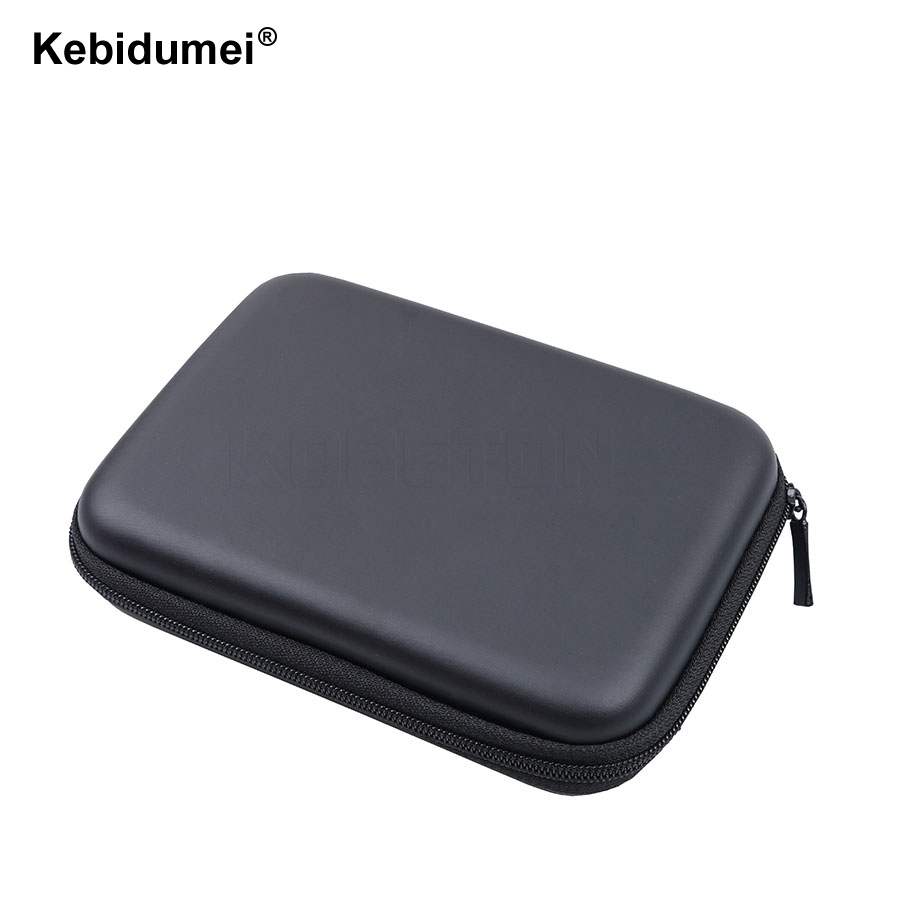 Buy Wd Hdd And Get Free Shipping On Ekternal Harddisk Ultra 3tb Powerbank