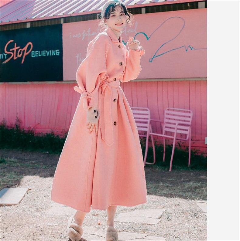 2019 Vintage Broderie Tenue Loisirs Gris lavande Décontracté Mode Été Correspondant Printemps Couleur Femmes Décontractée rtwrHq