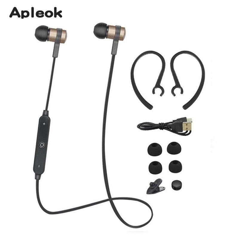 Wireless Headset Bluetooth 4,1 musik stereo kulaklik mini twins kopfhörer Sport Bluetooth hörmuschel für xiaomi mi6 auriculares