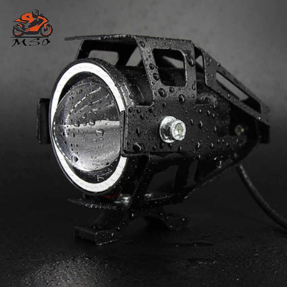 Detail Feedback Questions about Universal Motorcycle LED ... on