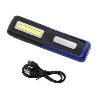 https://ae01.alicdn.com/kf/HTB104B9l4WYBuNjy1zkq6xGGpXac/LED-USB.jpg