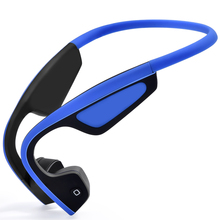 Bone Conduction Headphones LF-19 Waterpr