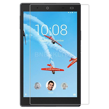 iBuyiWin 9H Tempered Glass for Lenovo Tab 4 8 Screen Protector Film for Lenovo TAB4 8 TB-8504N TB-8504X TB-8504F 8.0
