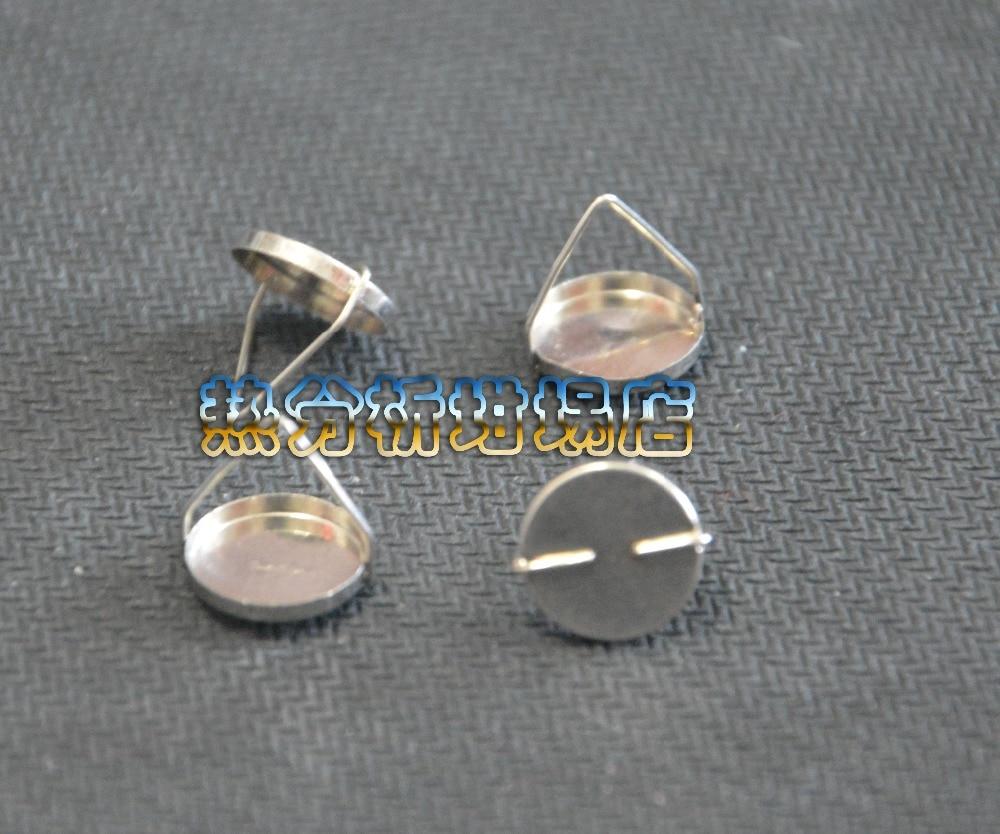 TA Platinum Crucible / Platinum Crucible  /TGA