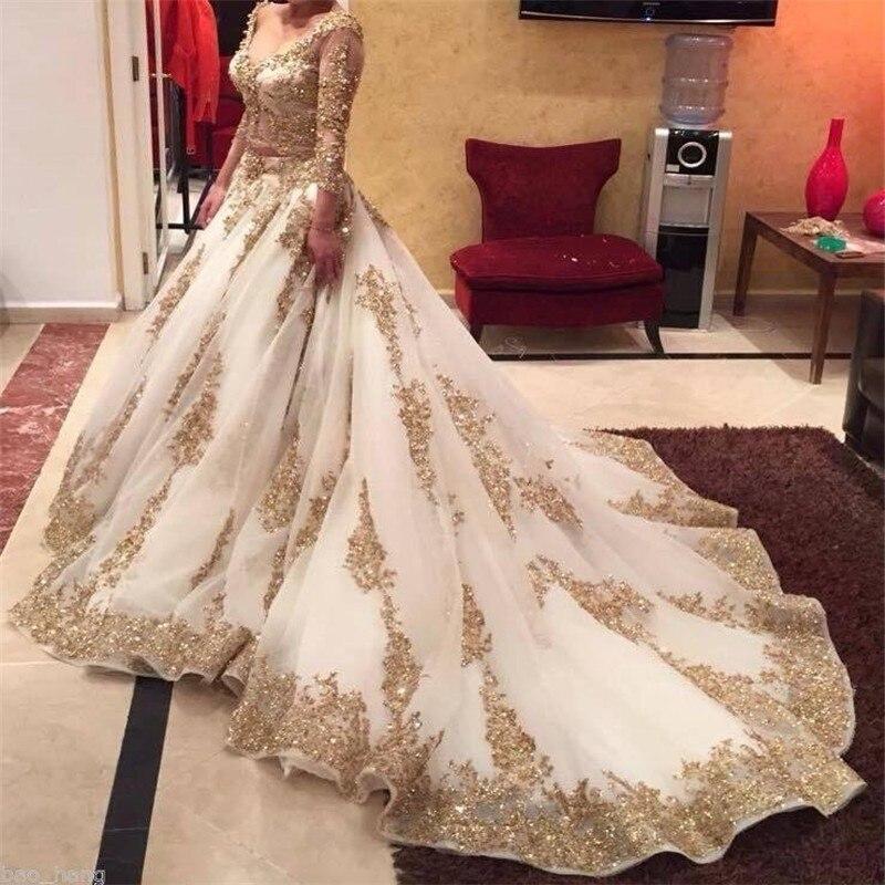 Online Get Cheap Cinderella Wedding Dress -Aliexpress.com